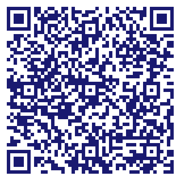QR-Code for Judkins & Hayes Attorneys At Law