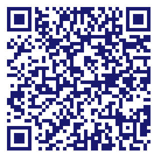 QR-Code for Judy F Hines