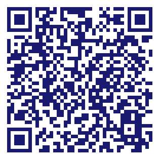 QR-Code for Judy Pinsonneault Do