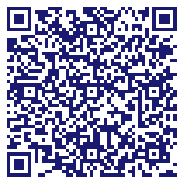 QR-Code for Judy Swinson Bookkeeping Svc