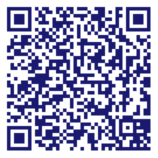 QR-Code for Judy Wood