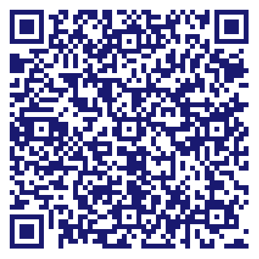 QR-Code for Judys All-breed Dog Grooming