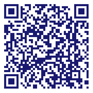 QR-Code for Judys Beauty Shop