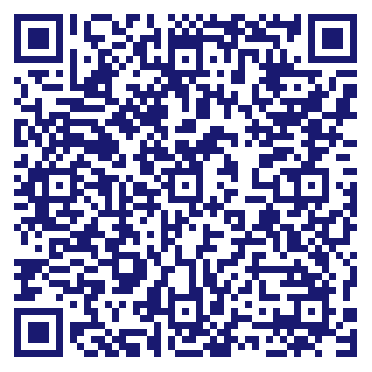 QR-Code for Judys Cabinets & Countertops