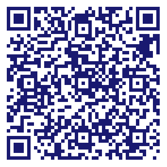 QR-Code for Judys Central Point Florist