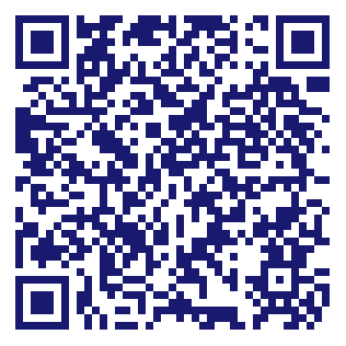 QR-Code for Judys Daycare