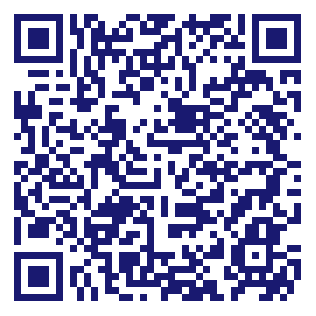 QR-Code for Judys Hair Fashions