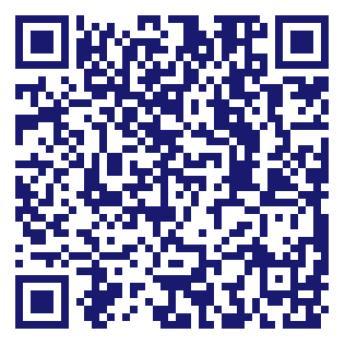 QR-Code for Juice Plus