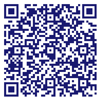 QR-Code for Jukic Emsud Enterprises