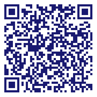 QR-Code for Julia Shaihoup