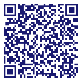 QR-Code for Julian Lumber