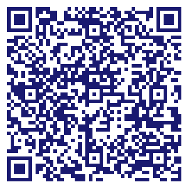 QR-Code for Julie A. Anderson Law Offices