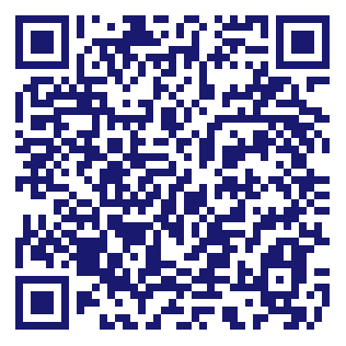 QR-Code for Julie D Bauman Cpa