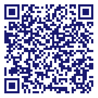 QR-Code for Julie Hedrick