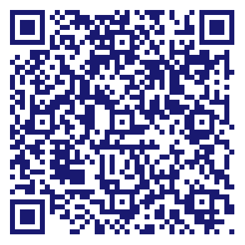 QR-Code for Julies His & Hers Beauty
