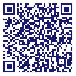 QR-Code for Jump Oil Inc