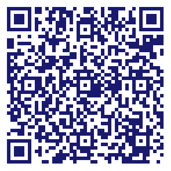 QR-Code for Jumpin Jacks Food Mart