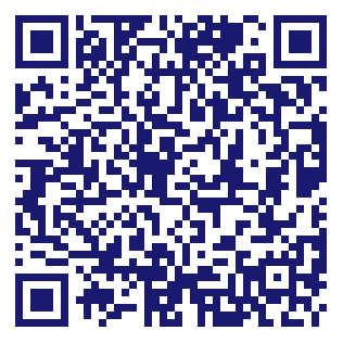 QR-Code for Junction Cafe