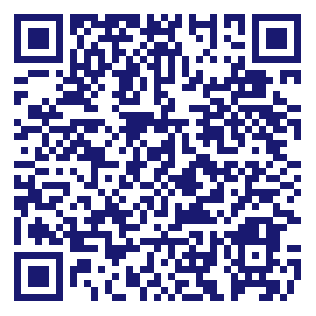 QR-Code for Junction Center