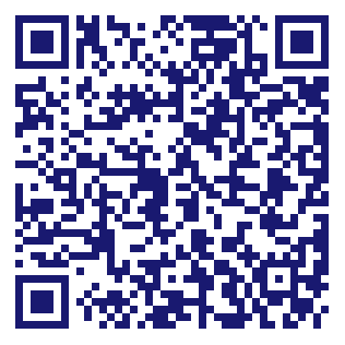 QR-Code for Junction City Store