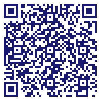 QR-Code for Junction Skate Park Inc