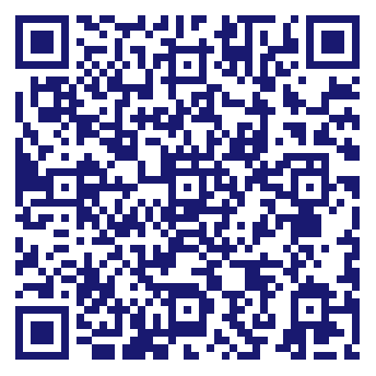 QR-Code for June Dodson Beauty Shop