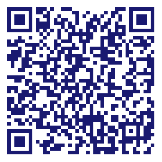 QR-Code for June Parker Car Wash