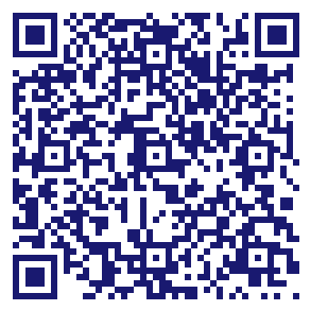 QR-Code for Juniper Village Apartments