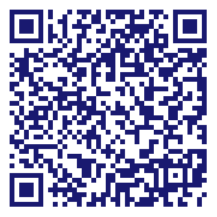 QR-Code for Junk Removal Plus