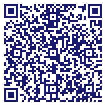 QR-Code for Junk Removal & Hauling of Chesapeake