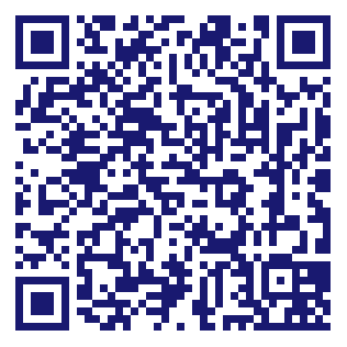 QR-Code for Junk Yard