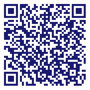 QR-Code for Jupiter Golf Ctr