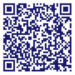 QR-Code for Jupiter SEO Experts