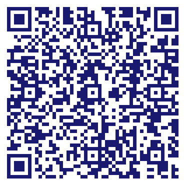 QR-Code for Jupiter Tree Removal Services