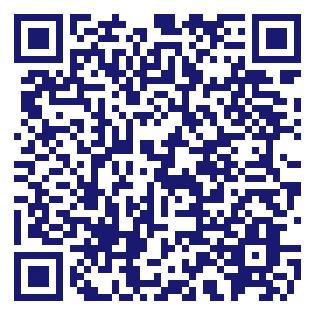 QR-Code for Just Affordable 4 All