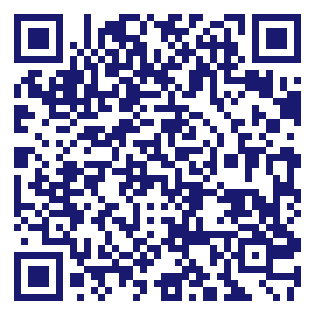 QR-Code for Just Engrave It