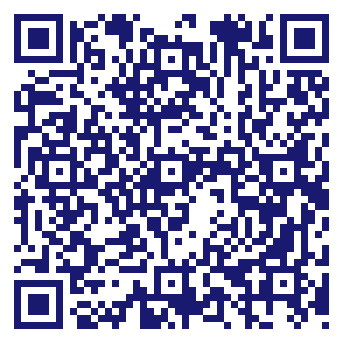 QR-Code for Just In Time Expediting