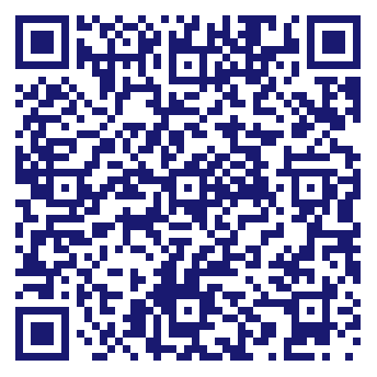 QR-Code for Just In Time Shuttle Svc