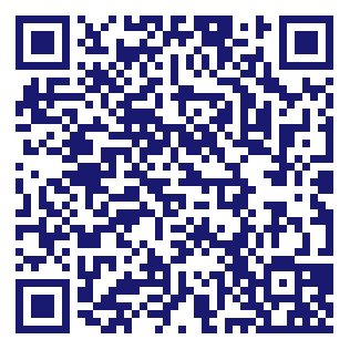 QR-Code for Just Maids