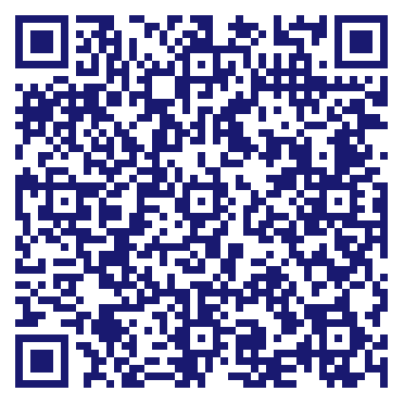 QR-Code for Just Marvelous Healing Touch