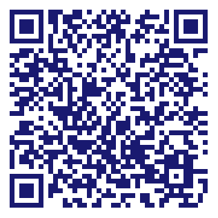 QR-Code for Just Plain Storage