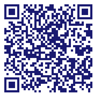 QR-Code for Just Relax Spa