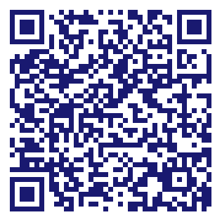 QR-Code for Just Us Caterers