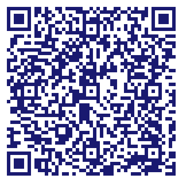 QR-Code for Just for Cuts Lawn Maintenance