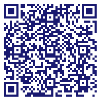QR-Code for JustLegal Marketing LLC