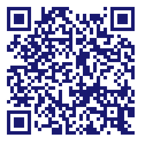 QR-Code for Justhai