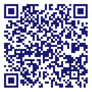 QR-Code for Justice Of Peace