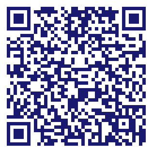 QR-Code for Justin Kuszak Farm