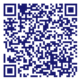 QR-Code for Justin W Mount