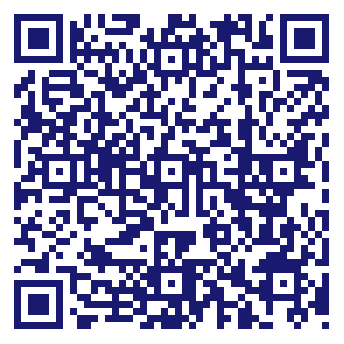 QR-Code for Justina Louise Photography